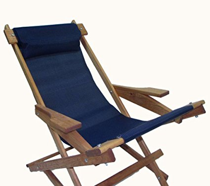 3 Best Folding Wooden Rocking Chairs Available On Nursery Gliderz