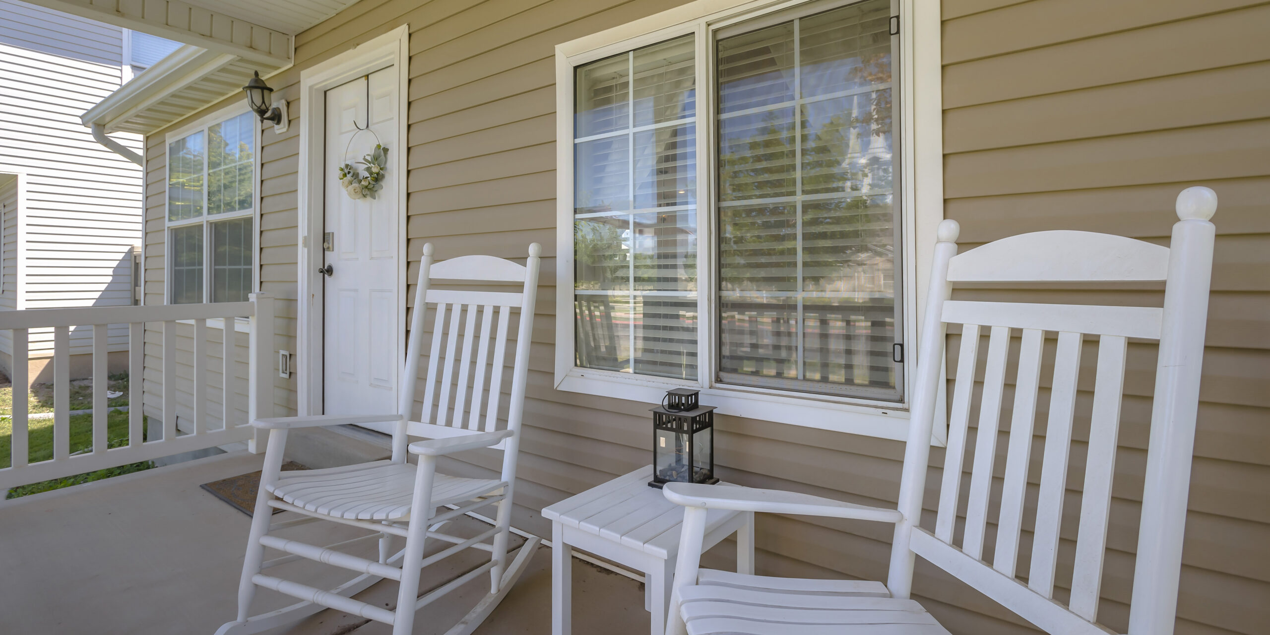 Best Polywood Rocking Chairs
