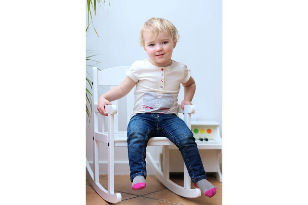 Best Rocking Chairs for Children